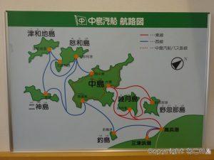 muzuki-jima005