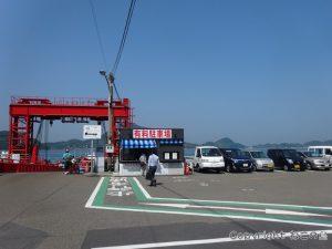 muzuki-jima007