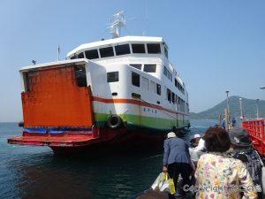 muzuki-jima009