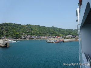muzuki-jima010