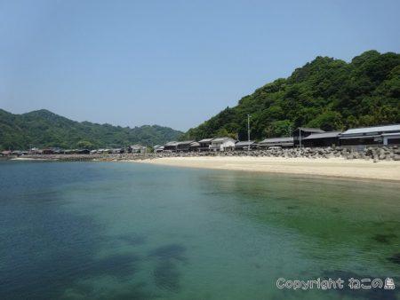 muzuki-jima011