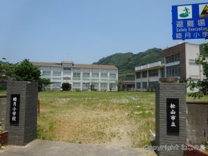 muzuki-jima013