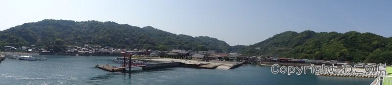 muzuki-jima029