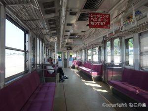 muzuki-jima038