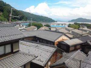 okishima-photo13