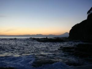 tabienoshima12