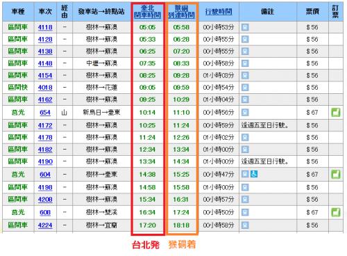 timetable2-2