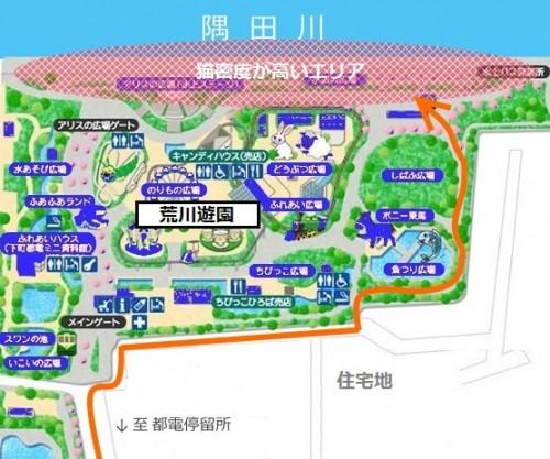 sumidagawa-neko-map-2