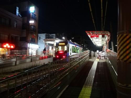 sumidagawa-neko019