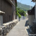 男木島(香川県)の概要