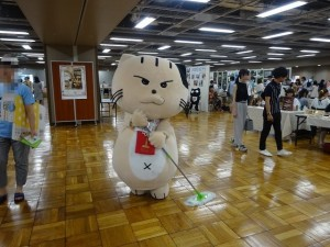 nekosen-asakusa006-2