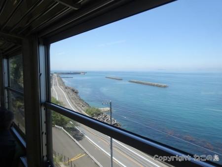 aoshima-access102