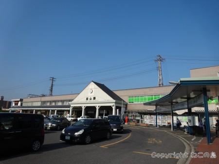 aoshima-access123