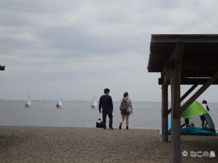 inage-seaside-park003
