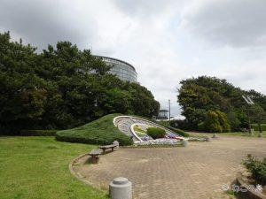 inage-seaside-park020