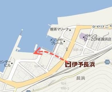 iyogahama-wharf-map