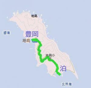 jinoshima-2-toho2