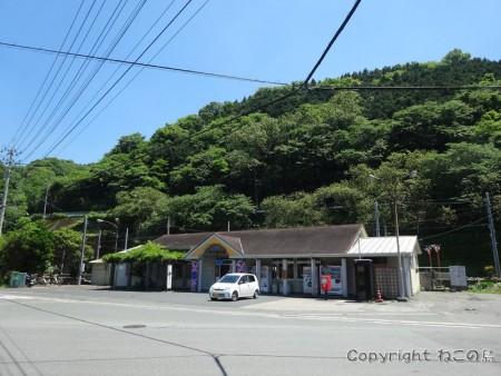 nagahama-town100