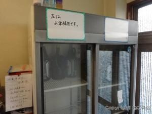 nagahama-town102