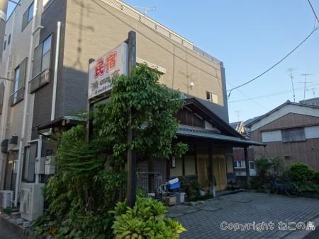 nagahama-town105