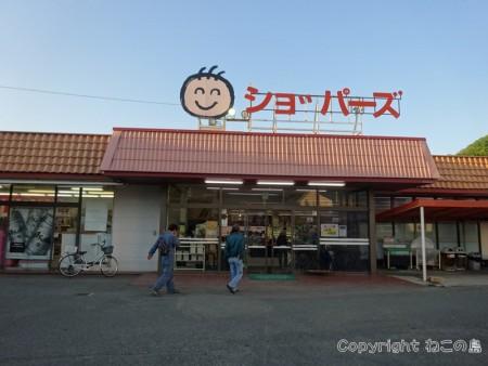nagahama-town109