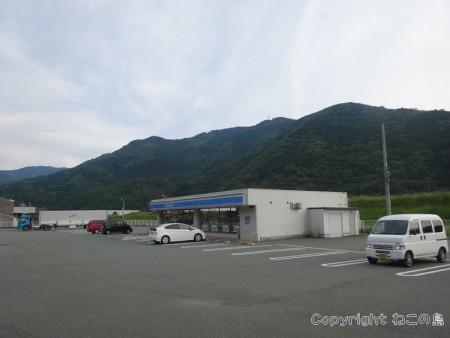 nagahama-town115