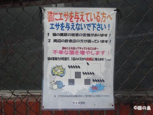 yamanashi-pref-office34